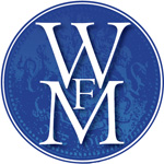 Westward Financial Management Ltd Logo
